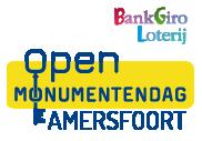 Open Monumentendag Amersfoort Logo